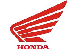 logotipo de MOTOLEDO SL