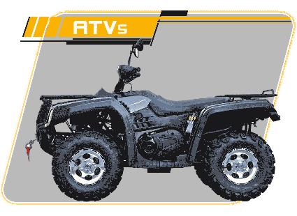 Boton2_ATV