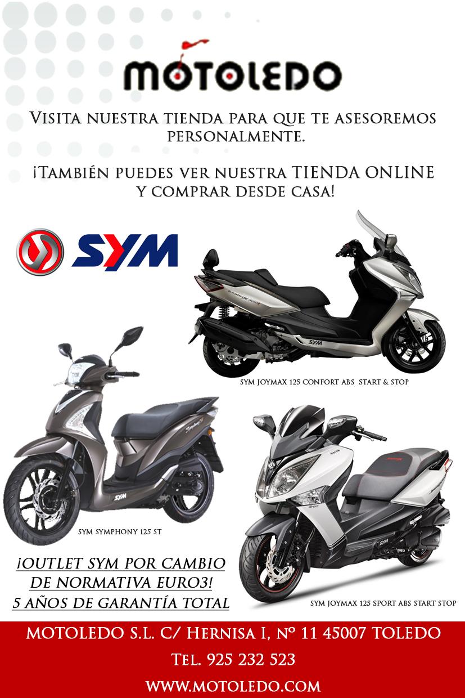 motoledo-sym